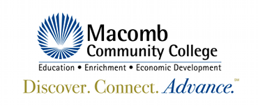 macomb center coupons